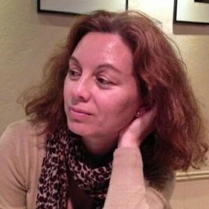 Cristina Conceição Ferro (c.ferro)
