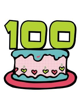 Artigo 100