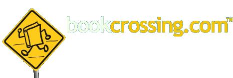 Site de partilha de livros Bookcrossing