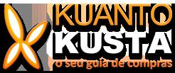 Site de compras Kuantokusta