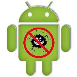 Não deixe o seu Android engripar