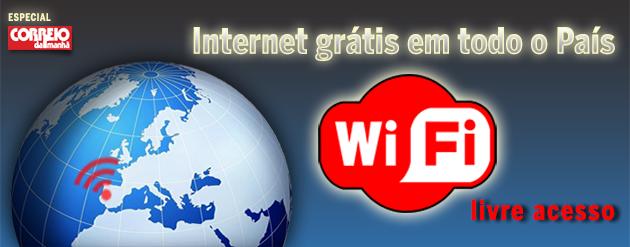 foto-mapa-wi-fi