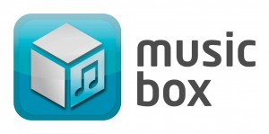 Musicbox.pt