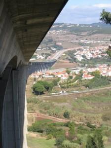 Viaduto Pinheiro de Loures