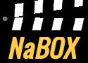 Logo de NaBox.net