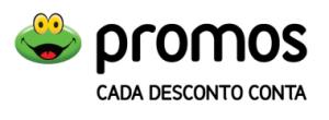 sapo_promos