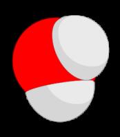 Monóxio de dihidrogénio