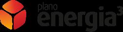 Logo do Plano Energia3
