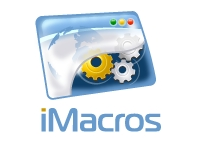 iMacros add on