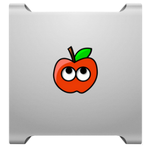 CustoMac do Tonymacx86.com