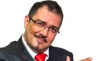 Rui Salvador