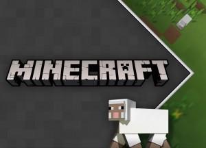 Minecraft - Code.org
