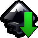 Inkscape - editor de imagens vetoriais