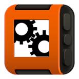 Watchface-generator logo