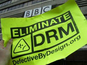 BBC_Eliminate_DRM