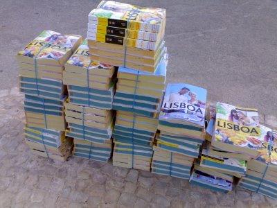 Listas_telefônicas_de_Lisboa.jpg