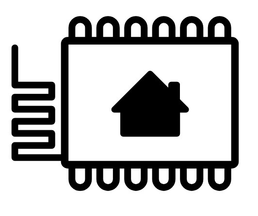 Home Assistant Esphome
